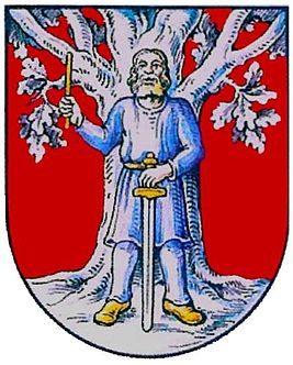 Gemeinde Tiste